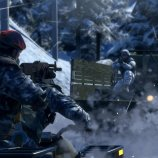 Скриншот Battlefield: Bad Company 2 – Изображение 5