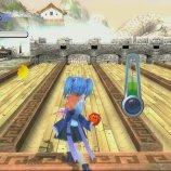 Скриншот Crazy Strike Bowling – Изображение 8