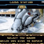 Скриншот Arctic Baron – Изображение 3