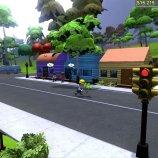 Скриншот Buildanauts – Изображение 9