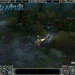 Скриншот The Chosen: Well of Souls – Изображение 32