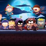 Скриншот South Park: The Fractured but Whole – Изображение 9
