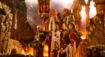 Инквизитор, Сестры Битвы иСестры-Репентии ввосхитительном косплее поWarhammer 40.000. - Изображение 8