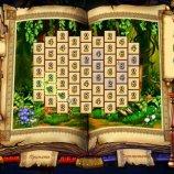 Скриншот Магия чисел – Изображение 4