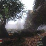 Скриншот Dark Shadows: Army of Evil – Изображение 81