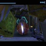 Скриншот Metroid Prime – Изображение 3