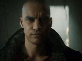 Unity выпустила фантастическую короткометражку «Еретик». Впечатляет