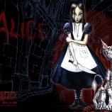 Скриншот American McGee's Alice – Изображение 8