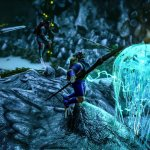 Скриншот ARK: Survival Evolved – Изображение 62