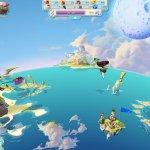 Скриншот Skylancer: Battle for Horizon – Изображение 9