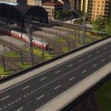 Скриншот Cities in Motion – Изображение 6