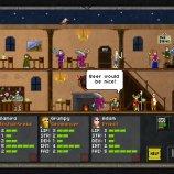 Скриншот Pixel Heroes - Byte & Magic – Изображение 3