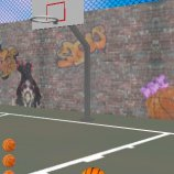 Скриншот Basketball MMC – Изображение 2