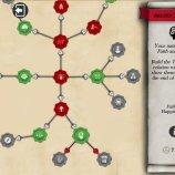Скриншот Religion Simulator – Изображение 3