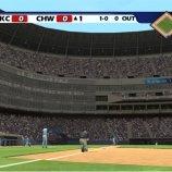Скриншот All-Star Baseball 2005 – Изображение 5