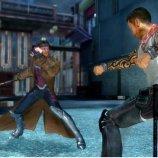 Скриншот X-Men: Destiny – Изображение 10