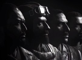 Анонсировано DLC Apocalypse для игры Call of Duty: Black Ops II