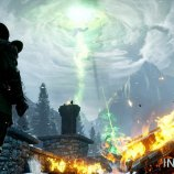 Скриншот Dragon Age: Inquisition – Изображение 11