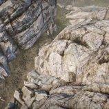 Скриншот Stone Rage – Изображение 4