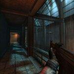 Скриншот Killing Floor – Изображение 2
