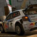 Скриншот WRC 4 – Изображение 10