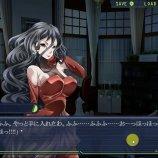 Скриншот Cat Girl – Изображение 1