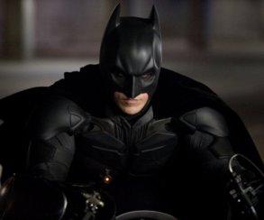 Скульптор показал, как Роберт Паттинсон может выглядеть в образе Бэтмена