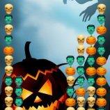 Скриншот Halloween X – Изображение 1