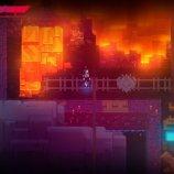 Скриншот Phantom Trigger – Изображение 12