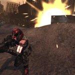 Скриншот Warmonger, Operation: Downtown Destruction – Изображение 21