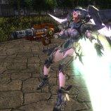 Скриншот Earth Defense Force 4.1: The Shadow of New Despair – Изображение 1