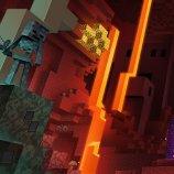 Скриншот Minecraft – Изображение 2