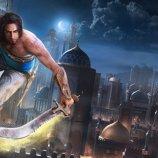 Скриншот Prince of Persia: The Sands of Time Remake – Изображение 3