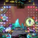 Скриншот Voltron: Cubes of Olkarion – Изображение 2