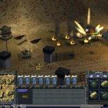 Скриншот World War III: Black Gold – Изображение 2