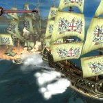 Скриншот Age of Pirates: Captain Blood – Изображение 143