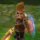 Скриншот Eternal Blade – Изображение 4