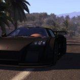 Скриншот Test Drive Unlimited 2 – Изображение 1