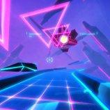 Скриншот GRIDD: Retroenhanced – Изображение 1