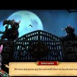 Скриншот SteamWorld Quest: Hand of Gilgamech – Изображение 7