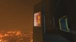 Демоны захватывают киберпанк: для Doom 2 вышла карта в стиле Deus Ex: Human Revolution. - Изображение 2