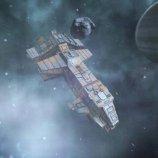Скриншот Battlestar Galactica Online – Изображение 4