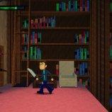 Скриншот Last Stitch Goodnight – Изображение 2