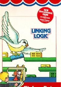 Linking Logic – фото обложки игры