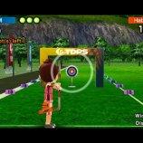 Скриншот DualPenSports – Изображение 7