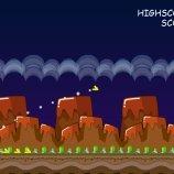 Скриншот FishCraft – Изображение 3