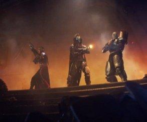 Мнения критиков оПК-версии Destiny 2: она просто лучшая!