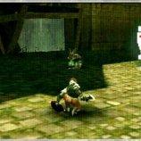 Скриншот Valhalla Knights 2 – Изображение 4