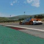 Скриншот Live for Speed S2 – Изображение 51