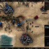 Скриншот Conquest – Изображение 1